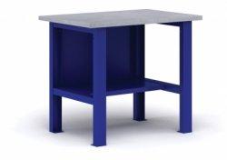 Верстак-стол металлический ВП - 1