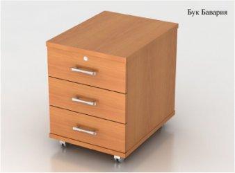 Мебель серии Монолит